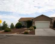 904 W Deep Gorge Rd, Camp Verde image