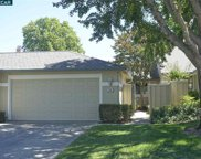 648 St Ives Ct, Walnut Creek image