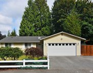 2831 165th Place SE, Bothell image