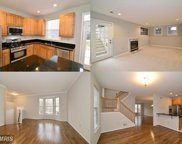 47608 COMER SQUARE, Sterling image