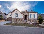 8095 Galileo Way, Littleton image