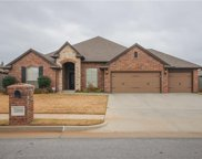 3200 SW 139th Street, Oklahoma City image