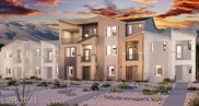 455 Ylang Place Unit lot 19, Henderson image