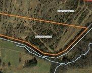N 14 Highway, Landrum image
