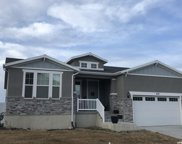 676 W Fireside Ln, Stansbury Park image
