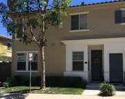 9243 Calmante Ln, Mission Valley image