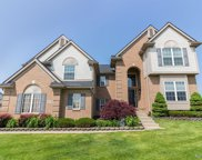 2170 Goldfinch, Commerce Twp image