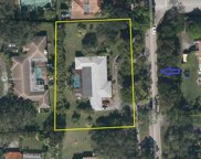 11850 Sw 67th Ave, Pinecrest image