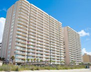 1625 S OCEAN BLVD Unit 410, North Myrtle Beach image