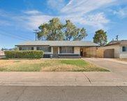 7543 E Mckinley Street, Scottsdale image