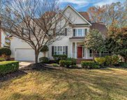 509 Worchester Place, Simpsonville image