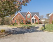 12101 Oaklawn Park Ct, Louisville image