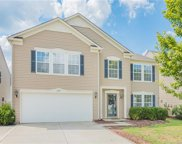 2025  Durand Road Unit #233, Fort Mill image