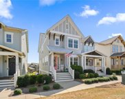 714 Waterscape  Court, Rock Hill image