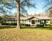 6 Nicklaus Drive, Greenville image