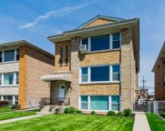 6230 West Irving Park Road, Chicago image