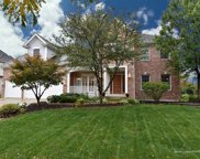 542 Papermill Hill Drive, Batavia image