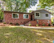 3424 Ridge Dell Cir, Vestavia Hills image