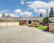 21119 47th Dr SE, Bothell image