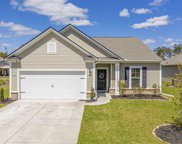196 Long Leaf Pine Dr., Conway image