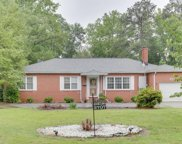 2707 Martone Road, East Norfolk image