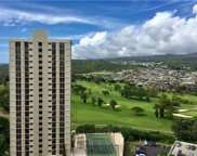 1128 Ala Napunani Street Unit 1802, Honolulu image