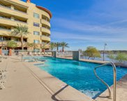 945 E Playa Del Norte Drive Unit #3008, Tempe image
