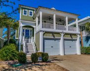 4980 Salt Creek Ct., North Myrtle Beach image