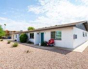 3429 E Earll Drive, Phoenix image