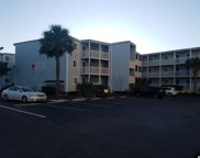 1809 Ocean Blvd. S Unit K3, North Myrtle Beach image