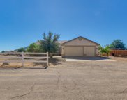 20539 E Firestone Drive, Queen Creek image