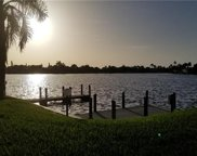 123 SW 47th TER Unit 202, Cape Coral image