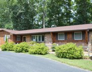 524 Wilkerson Ln, Winchester image