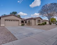 20864 E North Loop, Queen Creek image