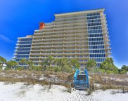 6627 Thomas Drive Unit #UNIT 1202, Panama City Beach image