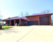 840 Whitetail Valley, Cape Girardeau image
