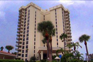 Islands West Condo on Longboat Key