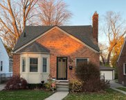 1796 Anita, Grosse Pointe Woods image