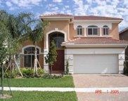 6962 Aliso Avenue, West Palm Beach image