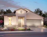 41845 W Mesquite Road, Maricopa image