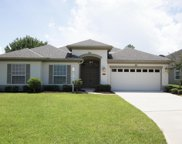 2337 COUNTRY SIDE DR, Fleming Island image