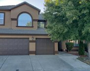 8425  Arrowroot Circle, Antelope image
