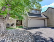 10431 Red Mountain, Littleton image