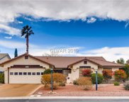 5117 PACIFIC GROVE Drive, North Las Vegas image