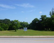 202 Old Bowman Rd, Round Rock image