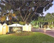 10749 Cleary Blvd Unit #110, Plantation image