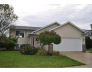 5062 King Arthur Drive NW, Rochester image