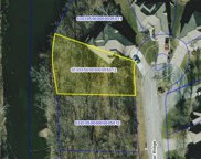 121 Teton Ridge N/A, Lake Winnebago image