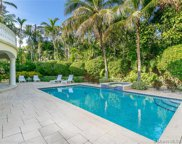 3835 Park Ave, Coconut Grove image