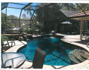 1300 Dolphin Rd, Naples image